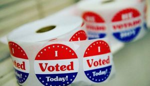 Read more about the article Student Voter Empowerment Act