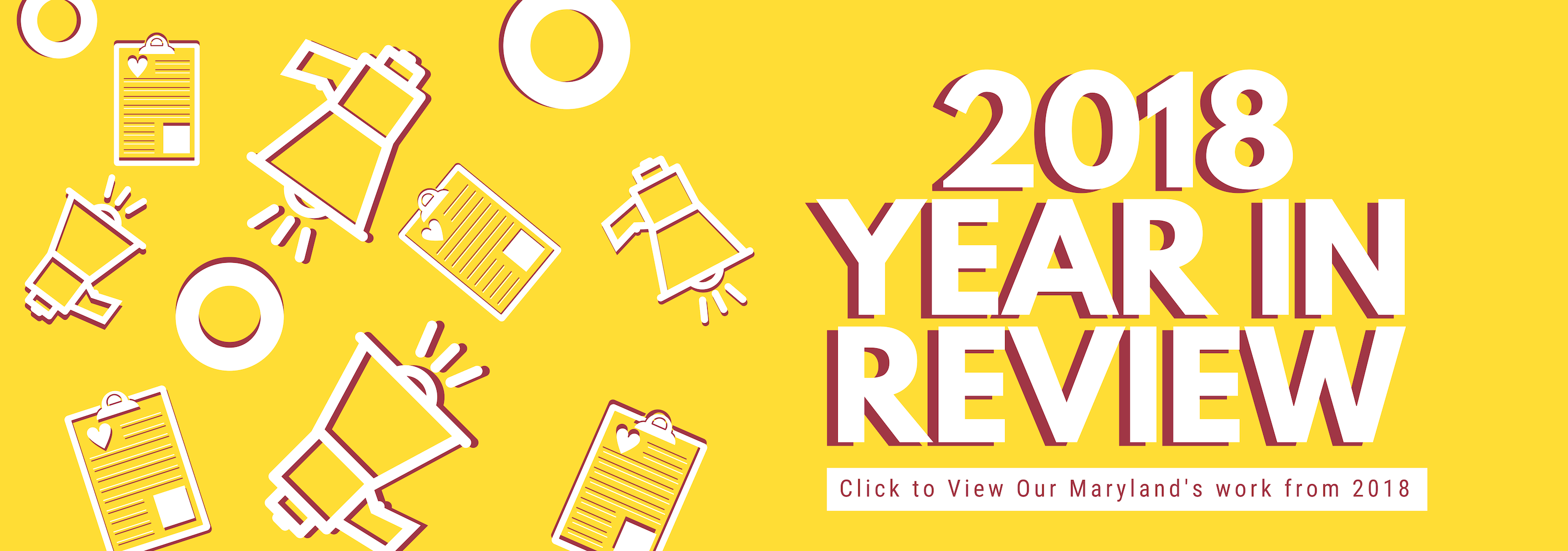 year in review ad (2)