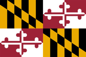 Read more about the article New Maryland Laws Effective Oct. 1 2021